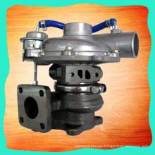 Kits de turbocompresor Rhf5 8971397243 para el motor Isuzu 4jb1t