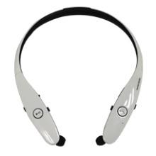 Pièce en plastique pour le casque / écouteur