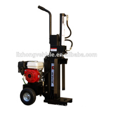 Quality log splitter electric,horizontal log splitter,petrol log splitter