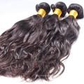 Китайский Импортеры естественных волос, перуанский натуральные волосы