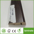 Laminate Flooring Accessories Concave line