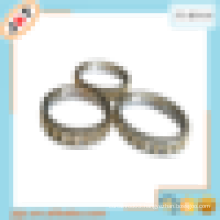 shower curtain eyelet rings, diamond claddagh ring