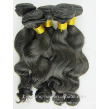 best selling products in america Wholesale 5A Grade Virgin Body Wave Brazilian Hair 10 to 30 Inches hair accessory hair dye