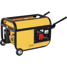 Gasolina econômica trifásica gasolina gerador HH2800-B06 (2KW-2.8KW)