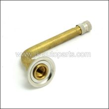 TIRE VALVE EXTENSION FOR Truck & Bus Valves