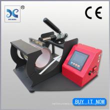 Новый LCD управления пользовательских печатная машина