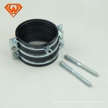 chinese tube clamp