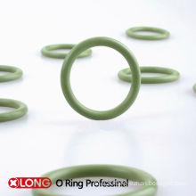 Buffer O Rings