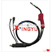 mig welding gun/gas welding torch