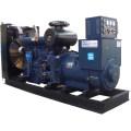 Bester Preis 250kVA Steyr Dieselgenerator