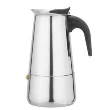 Venta caliente Comercial Espresso Instant Coffee Machine