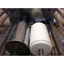 PVC Edge Banding Printing Roller