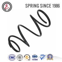 High Quality Automobile Suspension Spring