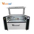 laser cutting machine co2