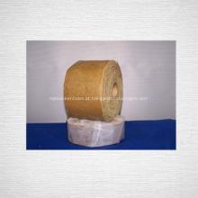 Fita anticorrosiva do Gasolatum do encanamento
