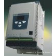 Arrancador suave, Arranque suave, Arrancador de motor (SJR5000)