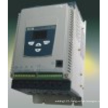 Soft Starter, Soft Start, Motor Starter (SJR5000)