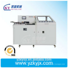 2014 Chine dernière fabrication CNC automatique brosse à dents touffeter machine