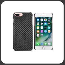 New style Carbon Fiber Case For Phone