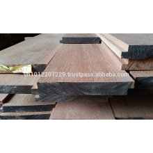 Kering Shiplap / Trucking Flooring