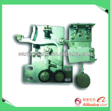 Elevator lock BP16D, locks for elevators, elevator component