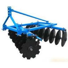 Machine agricole 18 disque herse