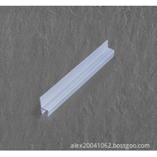 303-8 shower screen seal
