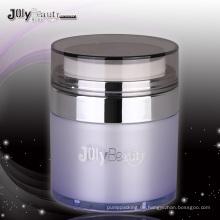 Jy124 50ml Airless Flasche für 2015