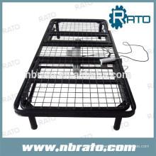 Mécanisme de rangement électrique réglable RS-110