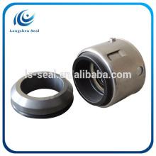 exquisite package 4nfcy bitzer compressor mechanical shaft seal HFBZR-28