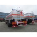 Бензовоз Dongfeng 18.2m3 бензовоз