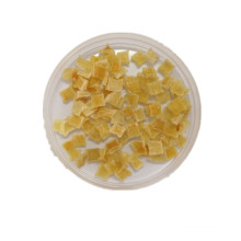 Best Quality New Crop Dried Potato Cubes Potato Chips With Low Price