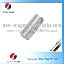Дуговые магниты редкоземельных элементов