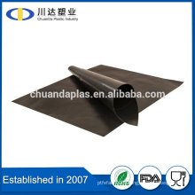 Wholesale Premium Grade Home Depot High Temperature Black Teflon Sheet