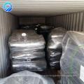 Airbags de borracha marinhos infláveis, airbags marinhos de borracha para equipamentos de segurança pesados, salvamento