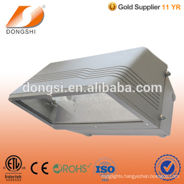 250W full cut-off wall lamp Darksky LED wall light fixtures