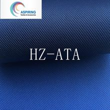 PP Spunbond Polypropylene Non Woven Fabric with Any Color