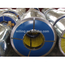 Competitive Price Hot-dip Galvalume Cold Rolled Steel Coil
