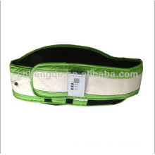 2014 New Electric Vibration Slimming Massage Belt