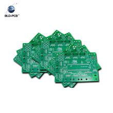 carte électronique et carte PCB double face Fabricant