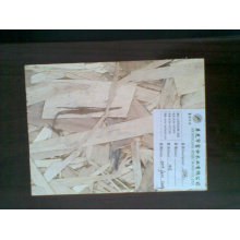 OSB Board (good quality osb for outdoor building )