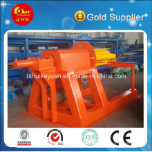 Hydraulic Decoiler with Low Price