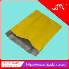 Nouvelles enveloppes imperméables polychromes matérielles de couleur de concepteur pour les documents