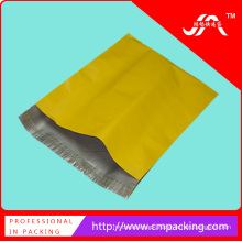 LDPE Mailing Printed Logo Plastic Bag/Envelope, Size Can Be Customized