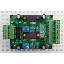 Breakout Board Hg06; Hg06 5 Axis Breakout Board