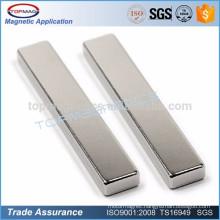 Rare Earth Magnet Composite and Bar Shape neodymium magnet