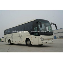 China 11 Meter Passenger Bus 55 Seats Coach