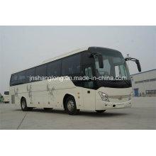 Китай 11 Пассажирских Метр Автобусного 55 Мест