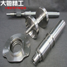 Provide precision grinding service oem mechanical components