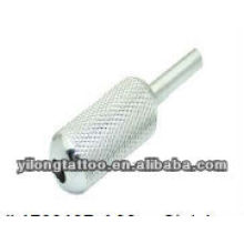 22mm Quality Stainless Steel Tattoo Grips